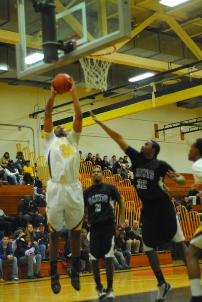 20100128_MCC Basketball_0059