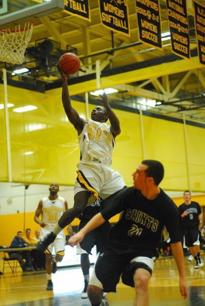 20100128_MCC Basketball_0022