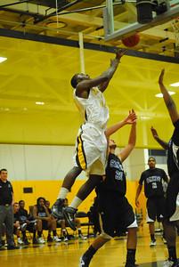 20100128_MCC Basketball_9974