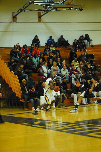 20100128_MCC Basketball_0105