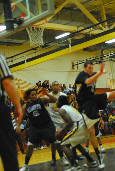20100128_MCC Basketball_0030