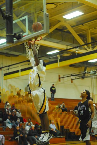 20100128_MCC Basketball_0140