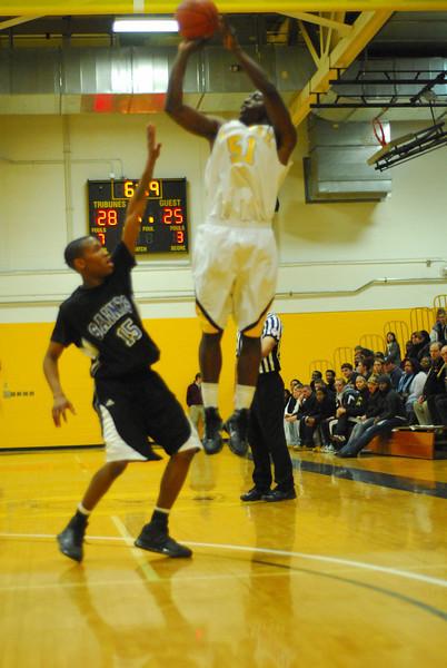 20100128_MCC Basketball_0002