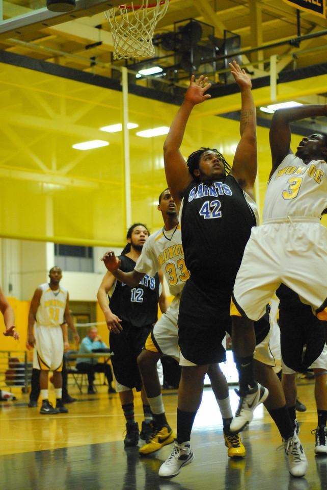 20100128_MCC Basketball_9977