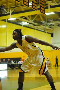 20100128_MCC Basketball_9968