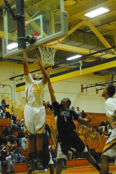20100128_MCC Basketball_0062
