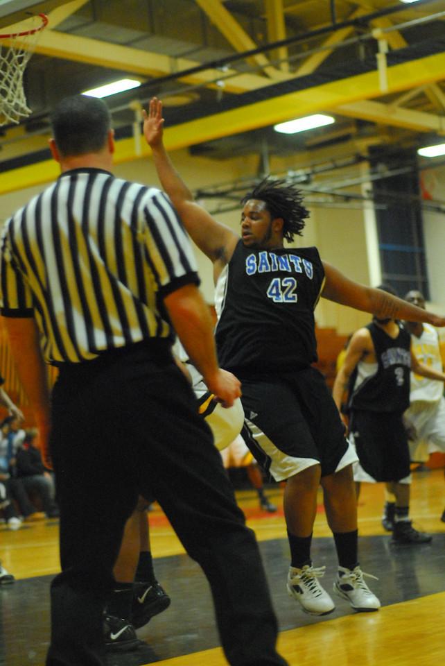 20100128_MCC Basketball_0050