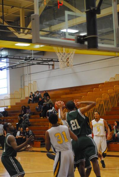 20120225_MCC Basketball_0206