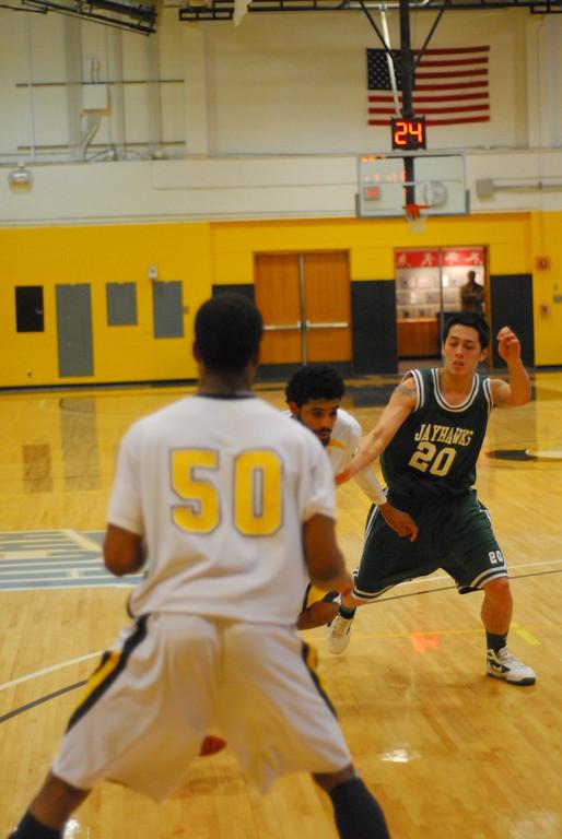 20120225_MCC Basketball_0312