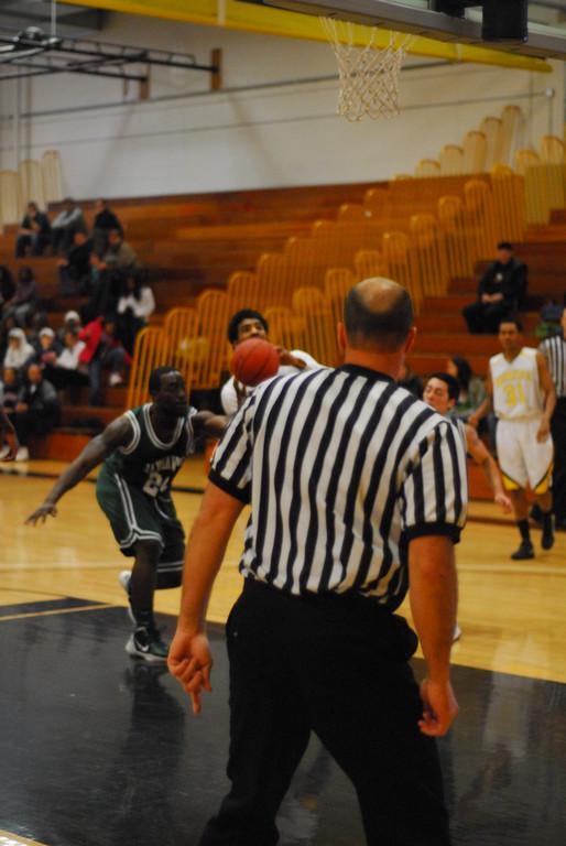 20120225_MCC Basketball_0291