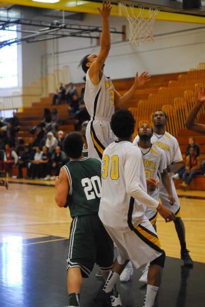 20120225_MCC Basketball_0245
