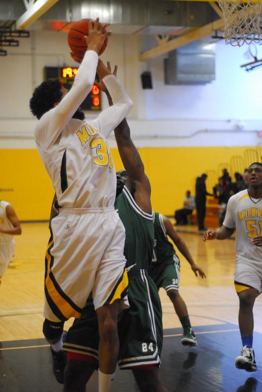 20120225_MCC Basketball_0196