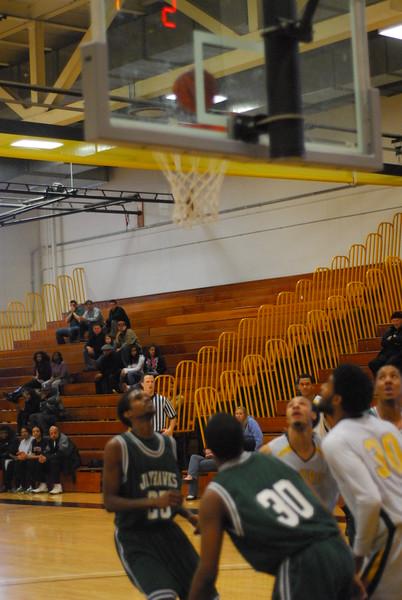 20120225_MCC Basketball_0226