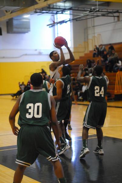 20120225_MCC Basketball_0253