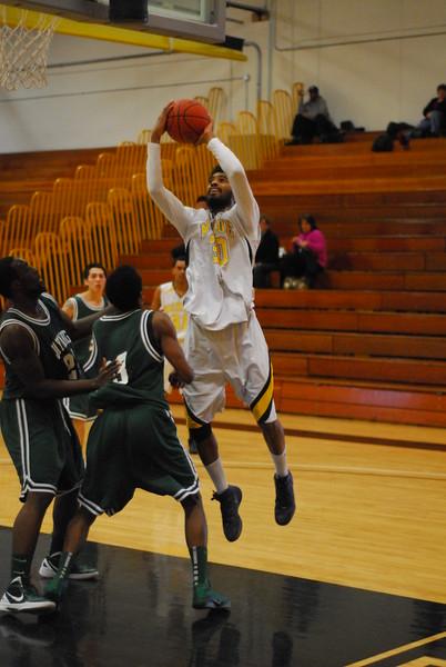 20120225_MCC Basketball_0283