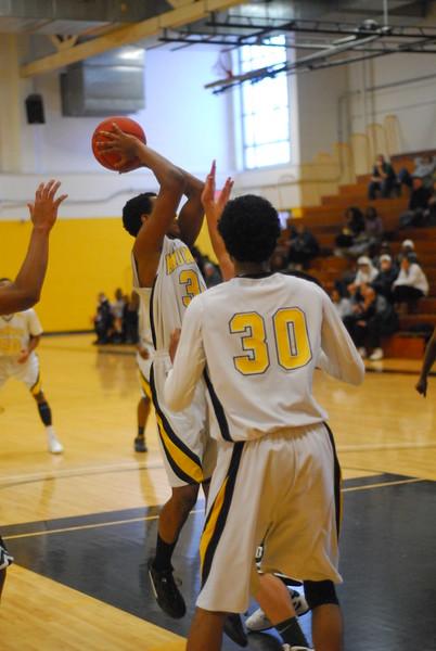 20120225_MCC Basketball_0316