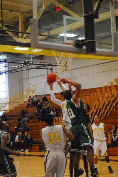 20120225_MCC Basketball_0207