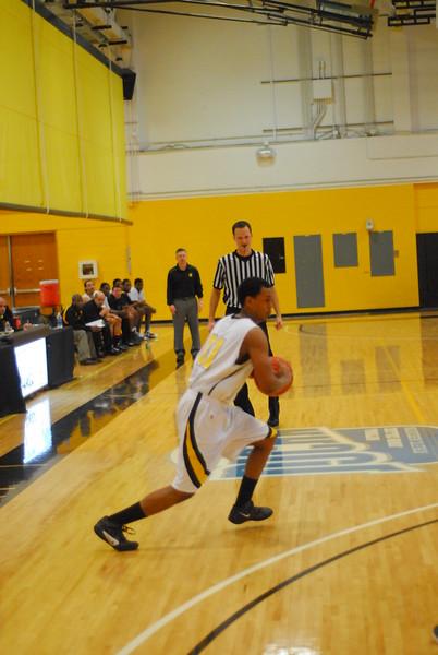 20120225_MCC Basketball_0299