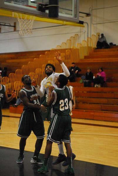 20120225_MCC Basketball_0285