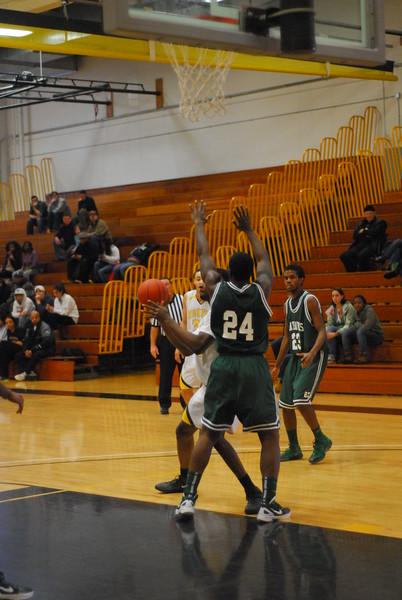 20120225_MCC Basketball_0250
