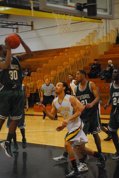 20120225_MCC Basketball_0240