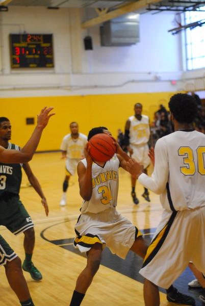 20120225_MCC Basketball_0315
