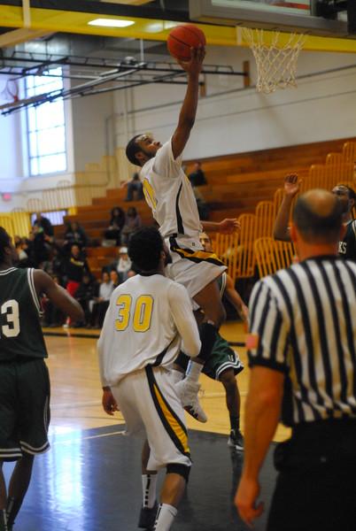 20120225_MCC Basketball_0323
