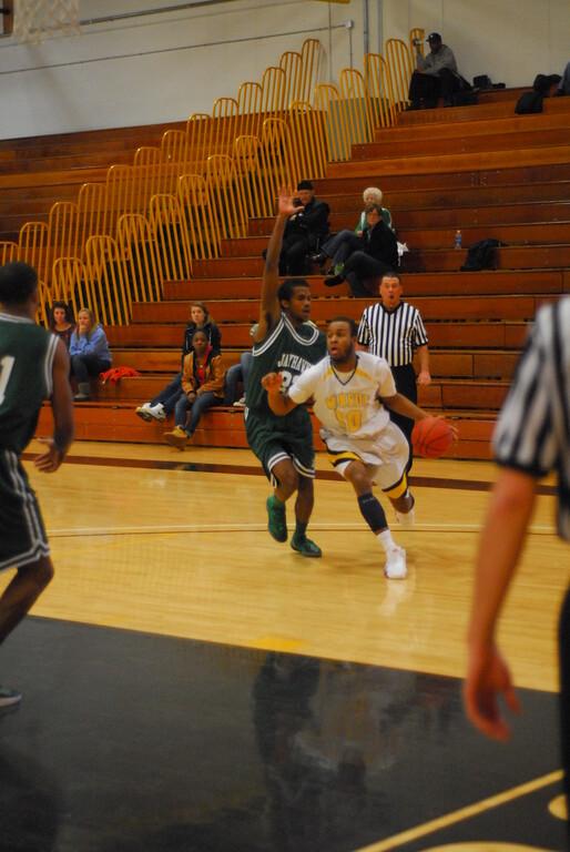 20120225_MCC Basketball_0242