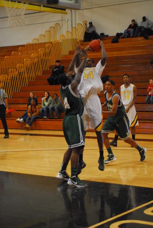 20120225_MCC Basketball_0238
