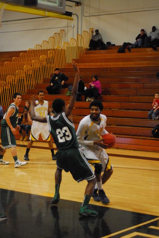 20120225_MCC Basketball_0281