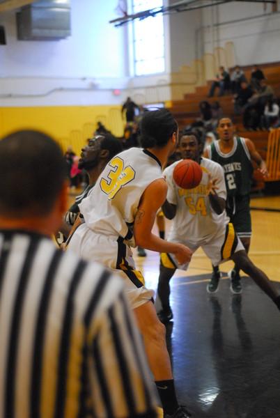 20120225_MCC Basketball_0261