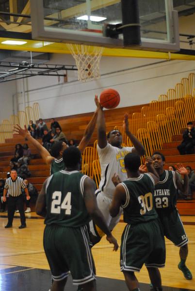 20120225_MCC Basketball_0214