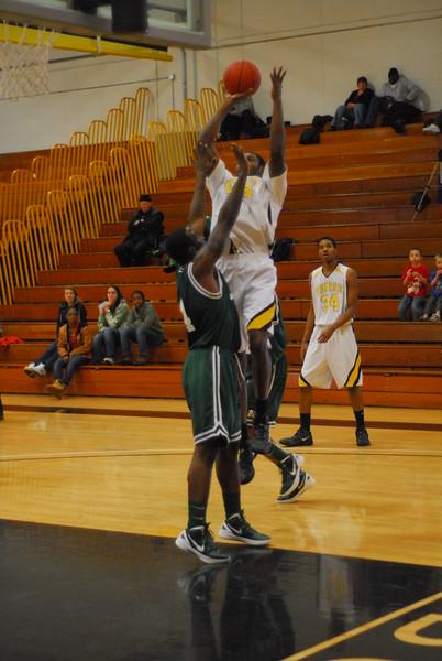 20120225_MCC Basketball_0239