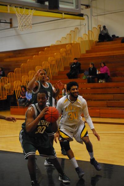 20120225_MCC Basketball_0279