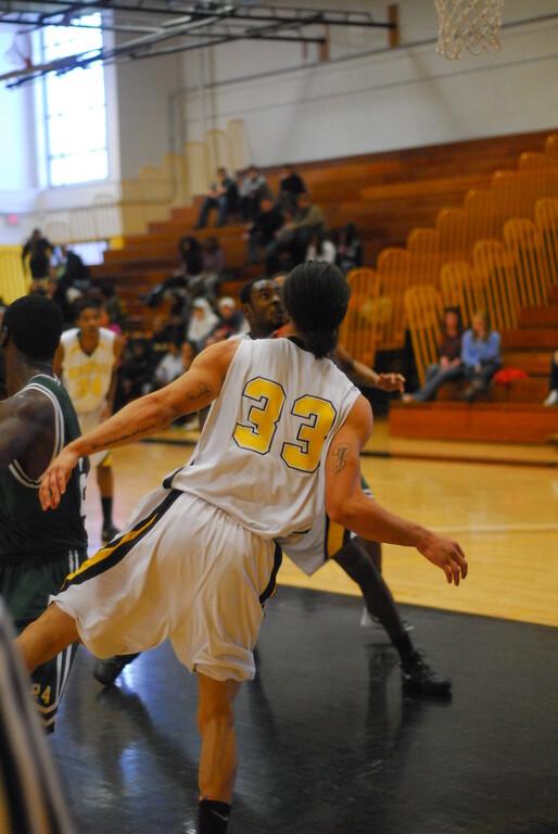 20120225_MCC Basketball_0262
