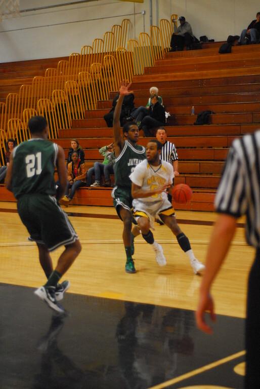 20120225_MCC Basketball_0243