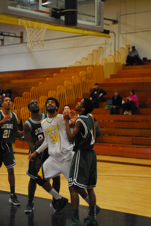 20120225_MCC Basketball_0286