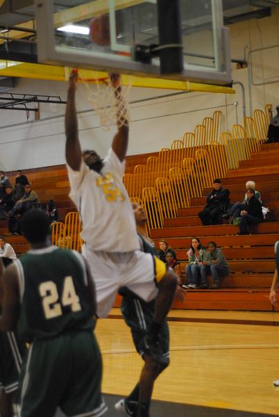 20120225_MCC Basketball_0266