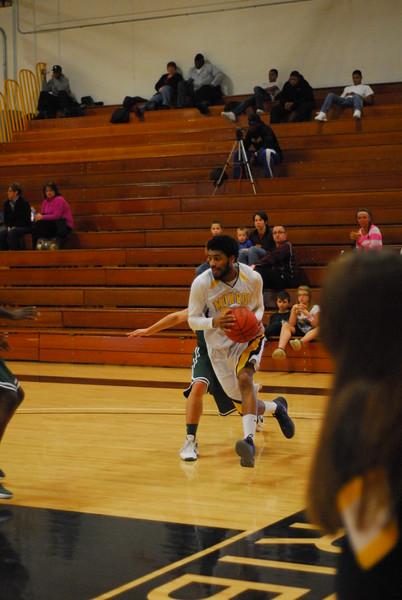 20120225_MCC Basketball_0270