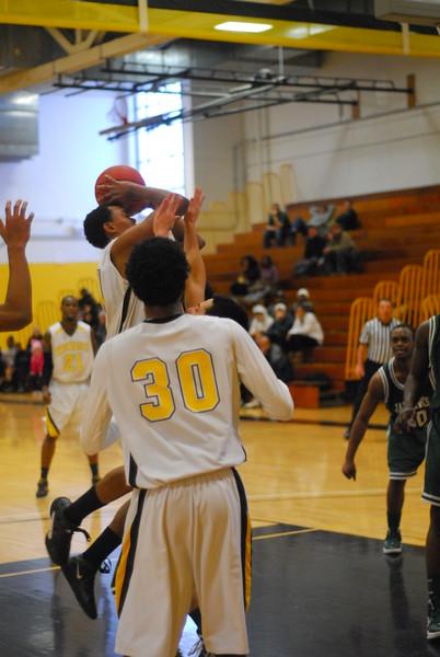 20120225_MCC Basketball_0317
