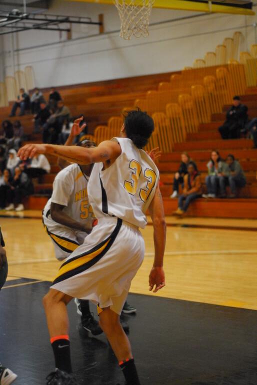 20120225_MCC Basketball_0263