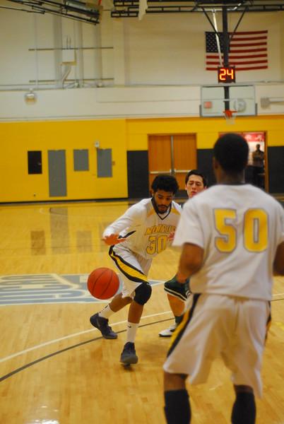 20120225_MCC Basketball_0311