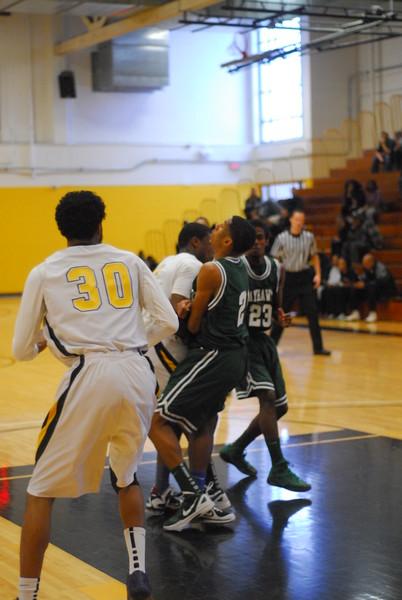 20120225_MCC Basketball_0219