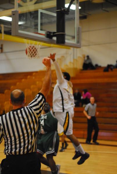 20120225_MCC Basketball_0293