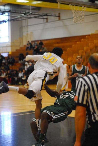 20120225_MCC Basketball_0297