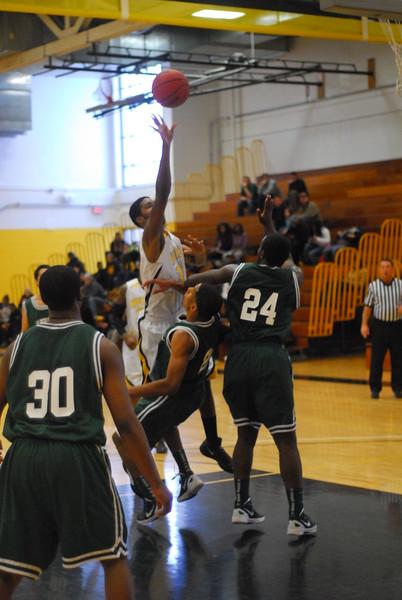 20120225_MCC Basketball_0254