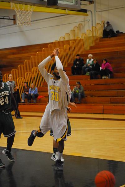 20120225_MCC Basketball_0307