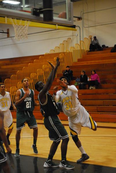20120225_MCC Basketball_0278