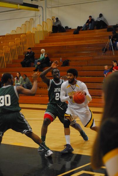 20120225_MCC Basketball_0227