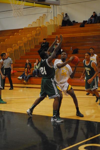 20120225_MCC Basketball_0235
